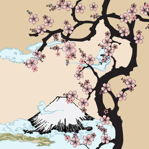 Qualità, cultura, tradizione e grafica giapponese.