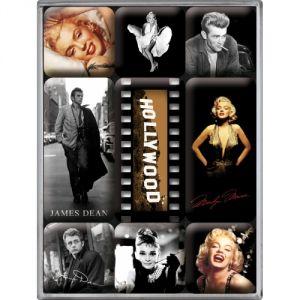 83003 Marilyn Monroe