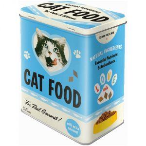 30143 Cat Food