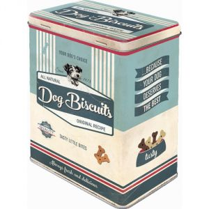 30145 Dog Biscuits