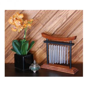 TTC - Tranquillity Table Chime