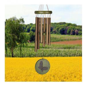 HCGB - Wind Chimes 'Farfalla'