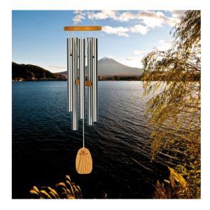 KWS - Wind Chimes 'Kyoto'