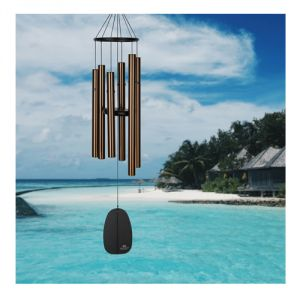 BPMBR - Wind Chimes 'Campana del Paradiso'