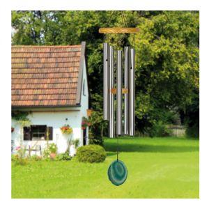 WCCS - Wind Chimes 'Celtic'