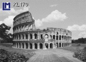 KL170