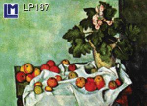 LP187