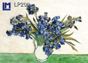 LP206