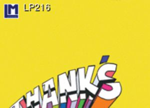 LP216