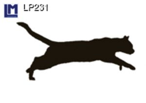 LP231