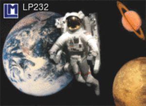 LP232