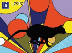 LP263