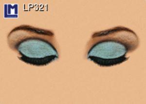 LP321