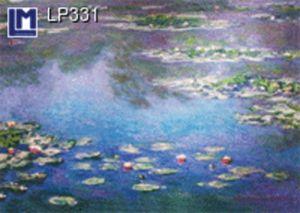 LP331