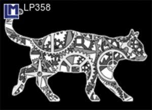 LP358