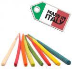 Italia: confezione 100 incensi a stick