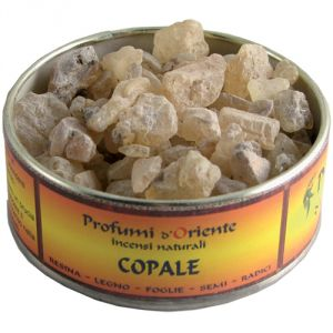 Copale