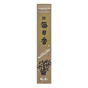 Frankincense - 50 stick