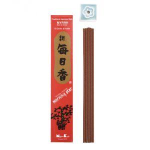 Mirra - 50 stick