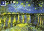 CS060