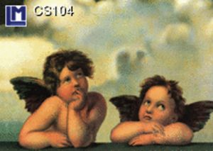 CS104