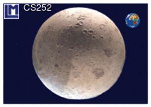 CS252