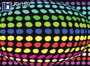 KL139