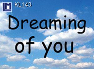 KL143