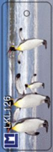 LKL126