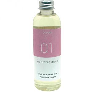 Flacone profuma ambiente da 100 ml - scegli la profumazione...