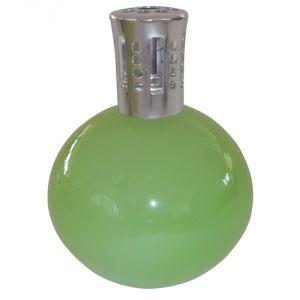 Lampada catalitica Baloon, verde chiaro