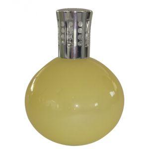 Lampada catalitica Baloon, gialla