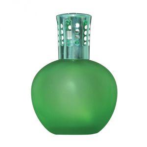 Lampada catalitica Milano, verde chiaro