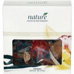 Confezione di potpourri Fiori di Vaniglia, 100 grammi