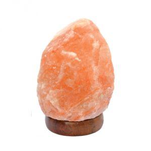 LAS3 - Lampada di sale da 6 a 9 kg