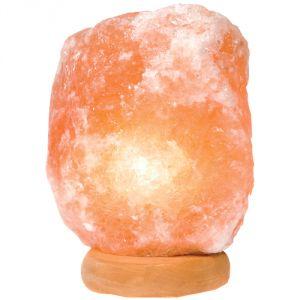 LAS7 - Lampada di sale da 24 a 30 kg