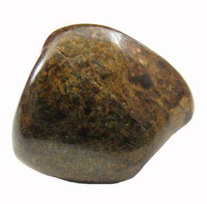 Bronzite Confezione 10 pezzi