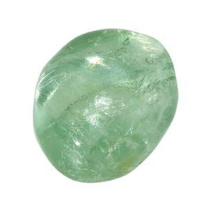 Fluorite verde Confezione 10 pezzi