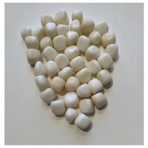Onice bianco Confezione 10 pezzi