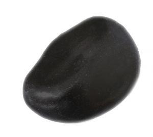 Onice nero Confezione 10 pezzi