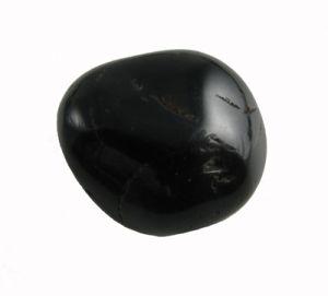 Ossidiana nera Confezione 10 pezzi