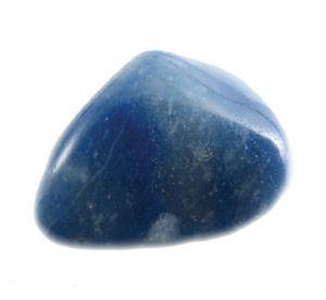 Quarzo Azzurro Confezione 10 pezzi