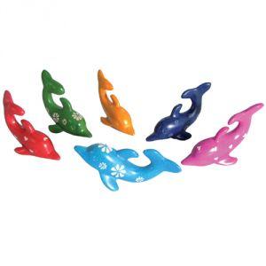 AF909 - 6 Delfini