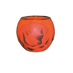 XL297 Rose - Portalumino 15 cm