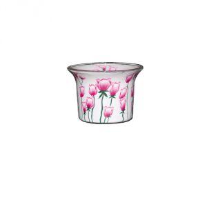 HE06-518 Tulipani