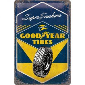 22267 Goodyear - Super Cushion