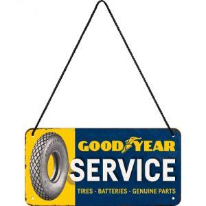 28022 Goodyear - Service