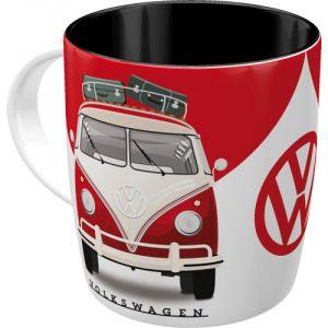 Tazza in ceramica VW - Good In Shape