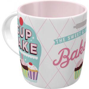 43047 Cupcake Bakery