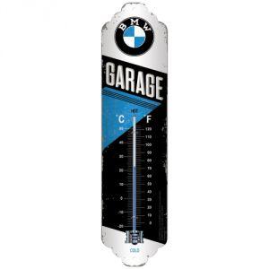 80312 BMW - Garage